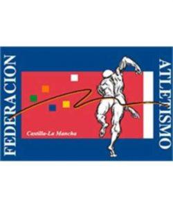 Federacion Atletismo Castilla La Mancha