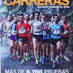 CALENDARIO CARRERAS GUADALAJARA 2018 – RUNNER'S WORLD