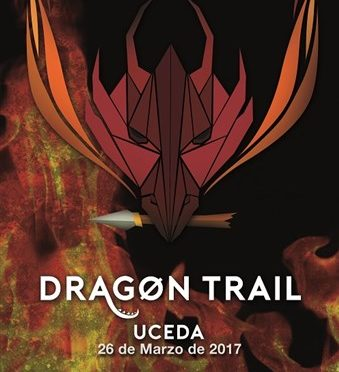 III DRAGON TRAIL