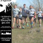 iii trail del torote 2017