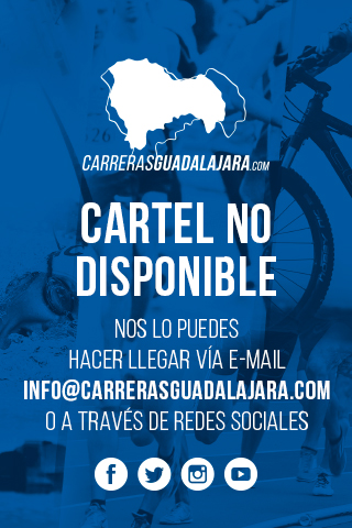cartel no disponible carrerasguadalajara.com