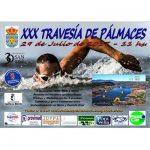 xxx travesia palmaces _2017