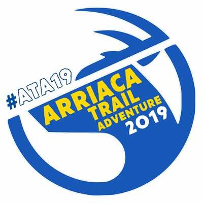 arriaca trail adventure 2019
