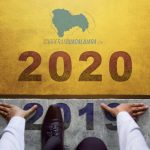 Avance de calendario carreras 2020 en Guadalajara