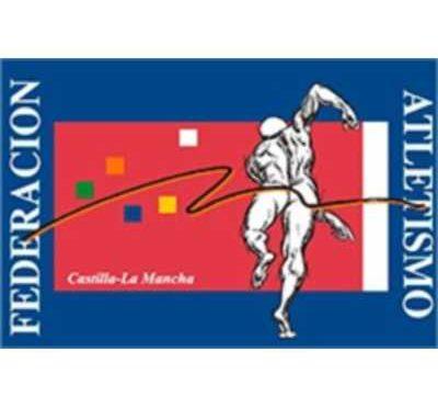 3ª Jornada Provincial Escolar Pista 2018/2019 – Yebes-Valdeluz