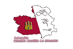 duatlones triatlones guadalajara 2017