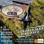 i guadalajara bike race 2019