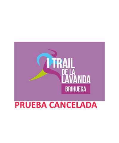 i trail de la lavanda 2018 cancelada