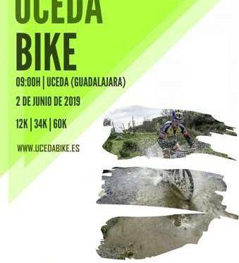 I Uceda Bike