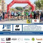 ii carrera popular navarrosa 2019