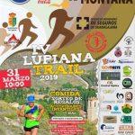 iv lupiana trail 2019