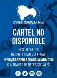 cartel no disponible carrerasguadalajara.com