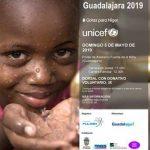 x carrera del agua gotas para niger 2019