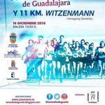 xix media maraton de guadalajara 2018