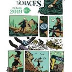 xxvi triatlon de palmaces 2019